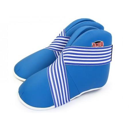 Защита стопы (футы) Jabb, синий