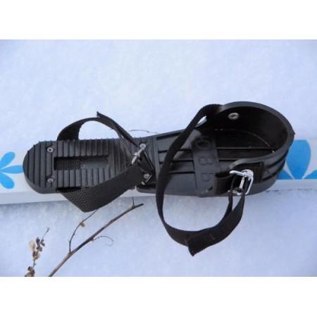 Крепления для детских лыж КД 004