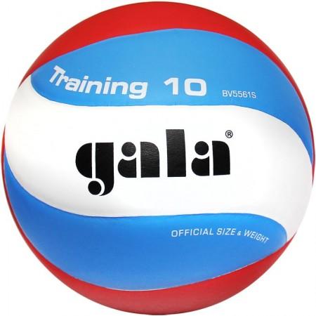Мяч волейбольный Gala Training 10