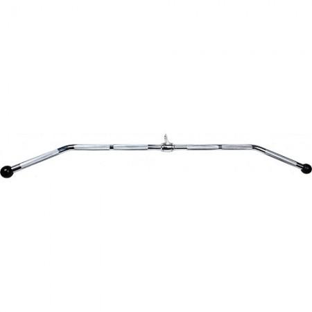 Ручка для верхней тяги 122 см