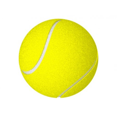 Мяч для тенниса