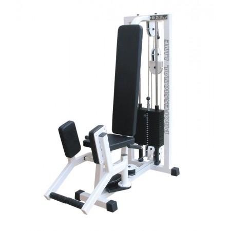 Тренажер для отводящих мышц бедра V-SPORT