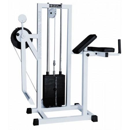 Тренажер для ягодичных мышц (радиальный) V-SPORT