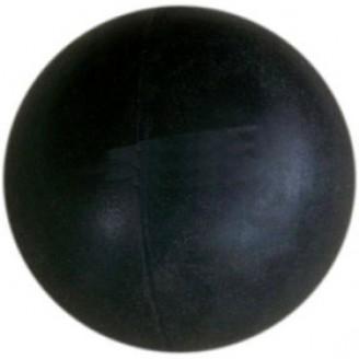 Мяч для метания 150 гр.