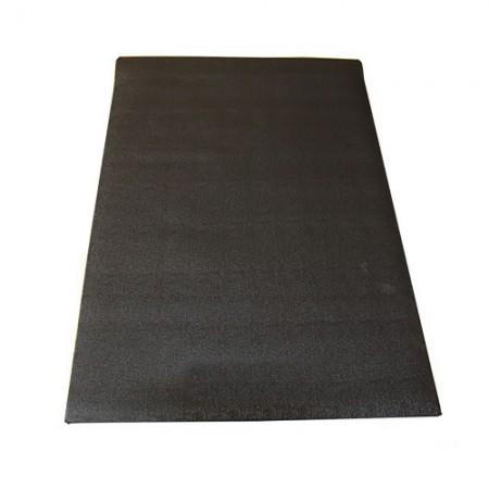 Коврик для тренажеров 195x95x0,6 см