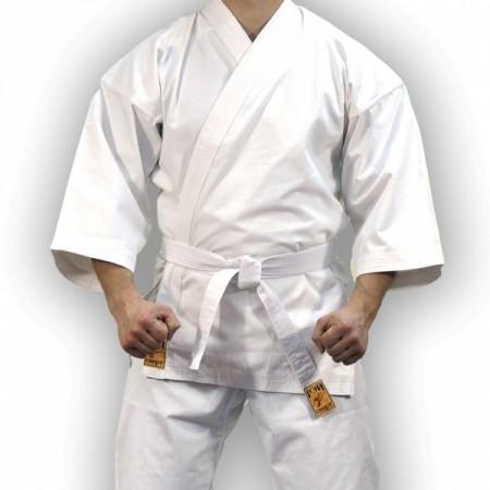 Кимоно для рукопашного боя Рэй-Спорт с поясом