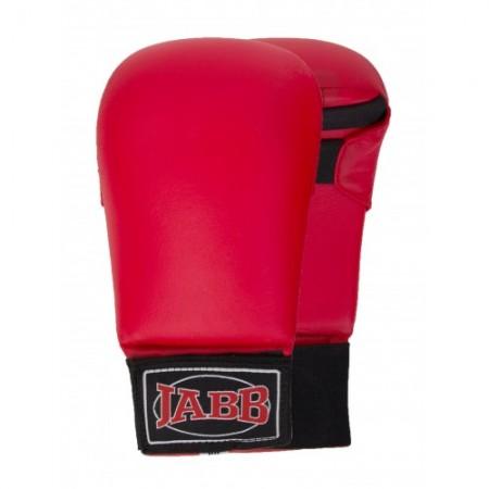 Накладки для карате Jabb