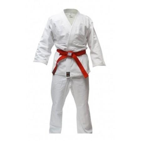 Кимоно для рукопашного боя Рэй-Спорт, детское