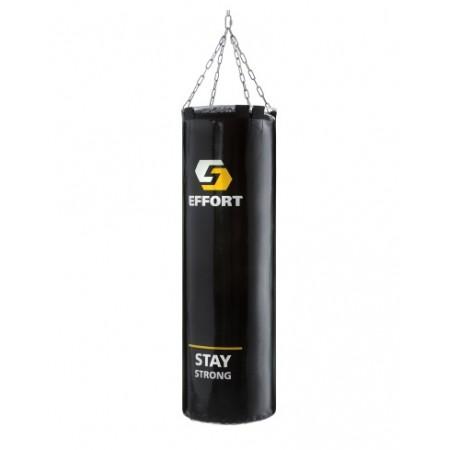 Мешок боксерский EFFORT 45 кг