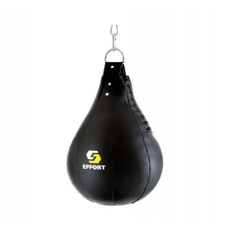 Груша боксерская EFFORT 5 кг
