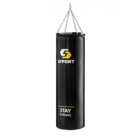 Мешок боксерский EFFORT 60 кг