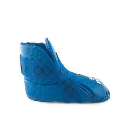Защита стопы (футы) Khan Kids new, синие