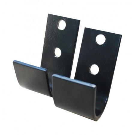 Комплект крючков для турника 3 в 1 Мультихват