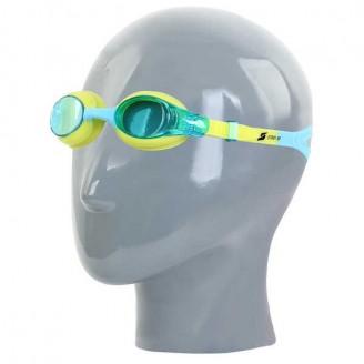 Очки для плавания детские Start Up G971