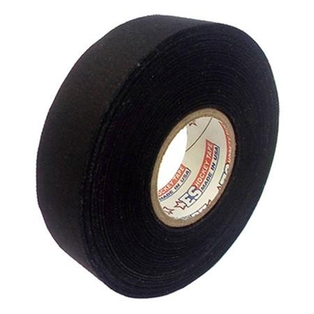 Лента хоккейная для крюка 24 мм*25 м