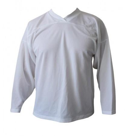 Рубашка тренировочная Stex белая