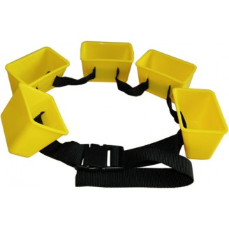 Тормозной пояс Break Belt