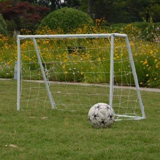 Футбольные ворота 150 х 110 х 60 см