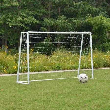 Футбольные ворота 180 х 120 х 65 см