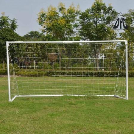 Футбольные ворота 240 х 120 х 120 см