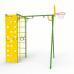 Уличный детский спортивный комплекс Тарзан мини 1