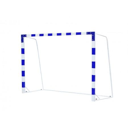 Ворота для минифутбола 3 х 2 х 1 см сертифицированные,пара