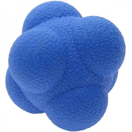 Мяч для развития реакции