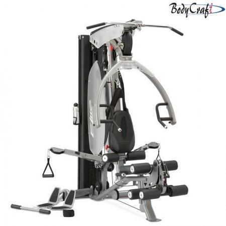 Многофункциональный тренажер Body Craft Elite V5 Gym