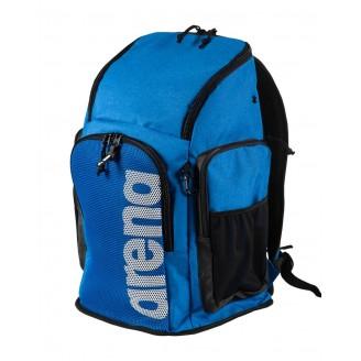 Рюкзак Arena Team Backpack 45