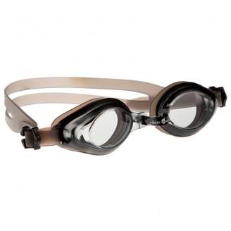 Очки для плавания детские MadWave AQUA