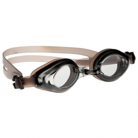 Очки для плавания юниорские MadWave AQUA