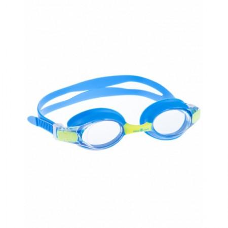 Очки для плавания юниорские MadWave Automatic Multi Junior