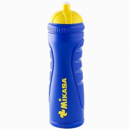 Бутылка для воды MIKASA 750 ml