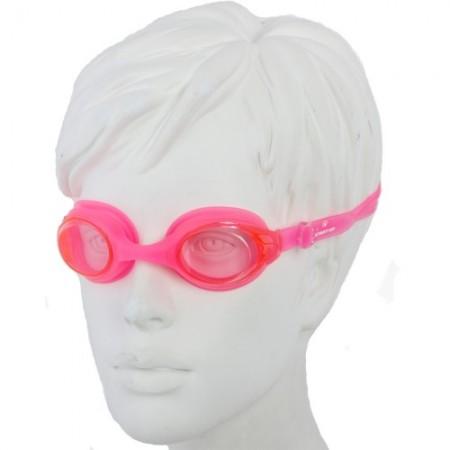 Очки для плавания Start Up G1211