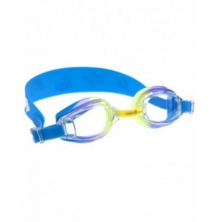 Очки для плавания детские MadWave Coaster