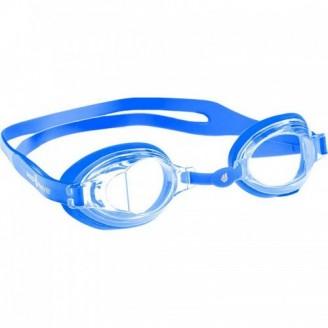 Очки для плавания детскиеMadWave Stalker