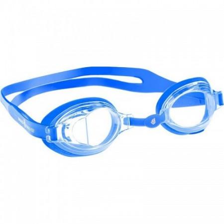 Очки для плавания юниорскиеMadWave Stalker