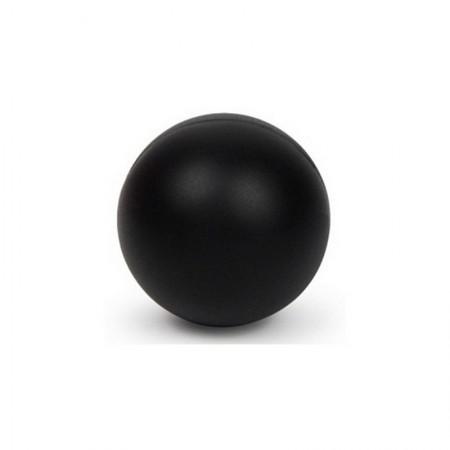 Мяч для МФР
