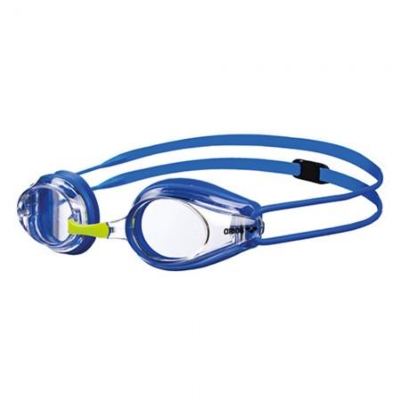 Очки для плавания детские Arena Tracks Jr