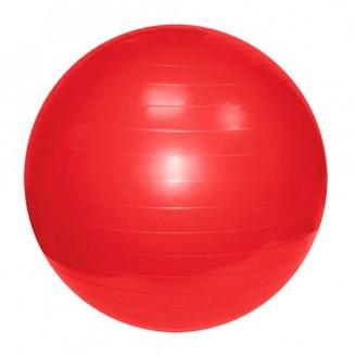 Мяч гимнастический 55 см