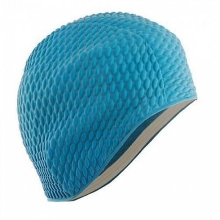 Шапочка для плавания Larsen Бабл-кап