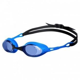 Очки для плавания Arena Cobra