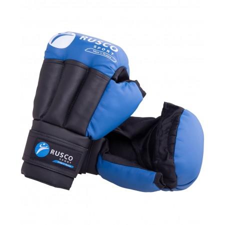 Перчатки для рукопашного боя Rusco 8 oz