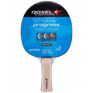 Ракетка для настольного тенниса Roxel Progress