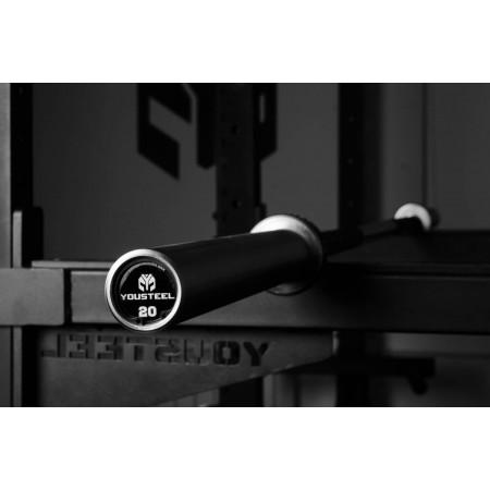 Гриф CrossTraining bar XF-20