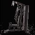 Многофункциональный тренажер Smith Strength HG650