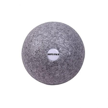 Мяч для МФР Ø 8 см