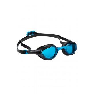 Очки для плавания MadWave ALIEN