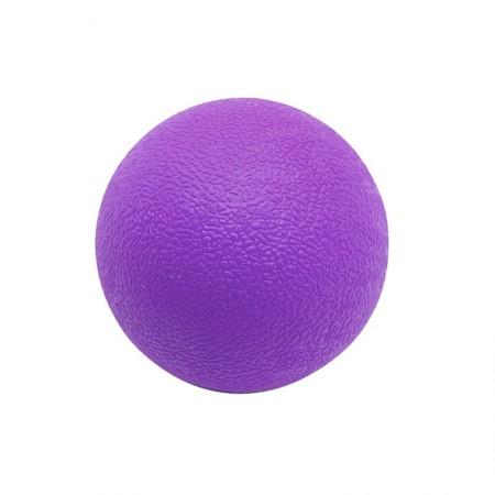 Мяч для МФР 6,5 см