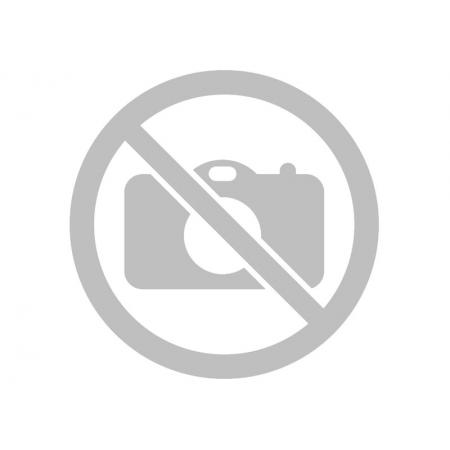 CT513 Гриф штанги «Олимпийской», 2200 мм, хромированный, нагрузка до 318 кг, с замками